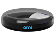 IR Remote – O400